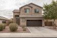 Photo of 43859 W Roth Road, Maricopa, AZ 85138 (MLS # 6026834)