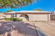 Photo of 3844 W Grovers Avenue, Glendale, AZ 85308 (MLS # 6026843)
