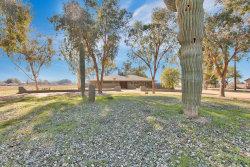 Photo of 18849 E Chandler Heights Road, Queen Creek, AZ 85142 (MLS # 6026874)