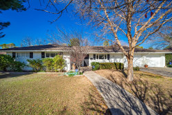 Photo of 240 W Flynn Lane, Phoenix, AZ 85013 (MLS # 6026883)
