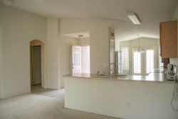 Photo of 1422 E Cherry Hills Drive, Chandler, AZ 85249 (MLS # 6026887)
