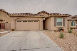 Photo of 12931 W Flynn Lane, Glendale, AZ 85307 (MLS # 6026900)