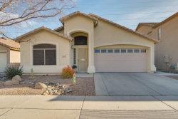 Photo of 8707 S 49th Drive, Laveen, AZ 85339 (MLS # 6026908)