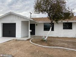 Photo of 5502 W Thomas Road, Phoenix, AZ 85031 (MLS # 6026919)