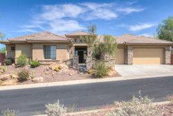 Photo of 2604 W Shinnecock Way, Phoenix, AZ 85086 (MLS # 6026937)