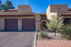 Photo of 8302 N 21st Drive, Unit L204, Phoenix, AZ 85021 (MLS # 6026942)