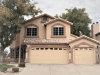 Photo of 1320 W Whitten Street, Chandler, AZ 85224 (MLS # 6026946)