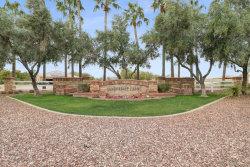 Photo of 16364 W Durango Street, Goodyear, AZ 85338 (MLS # 6026948)