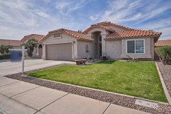 Photo of 584 S Golden Key Street, Gilbert, AZ 85233 (MLS # 6026982)