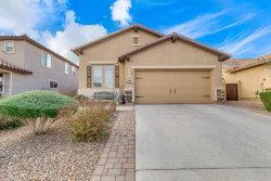 Photo of 4405 W Maggie Drive, Queen Creek, AZ 85142 (MLS # 6026995)