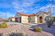 Photo of 5245 N Gila Trail Drive, Eloy, AZ 85131 (MLS # 6026997)
