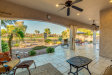 Photo of 848 W Palo Brea Drive, Litchfield Park, AZ 85340 (MLS # 6027000)