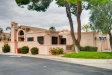 Photo of 10050 E Cinnabar Avenue, Scottsdale, AZ 85258 (MLS # 6027002)