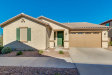Photo of 1462 N Banning --, Mesa, AZ 85205 (MLS # 6027048)
