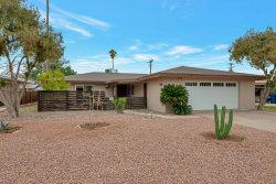 Photo of 1119 E Malibu Drive, Tempe, AZ 85282 (MLS # 6027057)