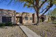 Photo of 5995 N 83rd Street, Scottsdale, AZ 85250 (MLS # 6027062)