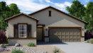 Photo of 20067 W Woodlands Avenue, Buckeye, AZ 85326 (MLS # 6027101)
