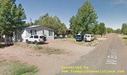 Photo of 907 W Bridle Path Lane, Payson, AZ 85541 (MLS # 6027112)