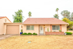Photo of 94 Leisure World --, Mesa, AZ 85206 (MLS # 6027125)