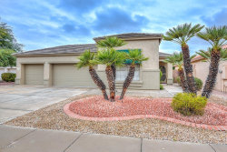 Photo of 17710 W Buena Vista Drive, Surprise, AZ 85374 (MLS # 6027134)
