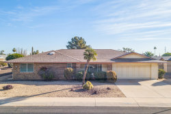 Photo of 17019 N 96th Avenue, Sun City, AZ 85373 (MLS # 6027141)