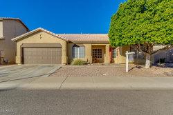 Photo of 1740 E Gary Drive, Chandler, AZ 85225 (MLS # 6027145)