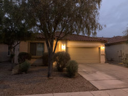 Photo of 38028 W Merced Street, Maricopa, AZ 85138 (MLS # 6027176)
