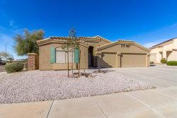 Photo of 696 W Cobblestone Drive, Casa Grande, AZ 85122 (MLS # 6027185)