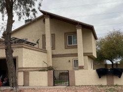 Photo of 10114 N 66th Lane, Glendale, AZ 85302 (MLS # 6027224)