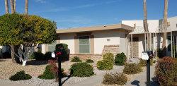 Photo of 10631 W Wheatridge Drive, Sun City, AZ 85373 (MLS # 6027242)
