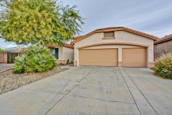 Photo of 18359 N Linkletter Lane, Surprise, AZ 85374 (MLS # 6027264)