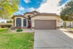 Photo of 3063 S Cortland Circle, Mesa, AZ 85212 (MLS # 6027266)