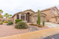Photo of 43844 W Wade Drive, Maricopa, AZ 85138 (MLS # 6027268)