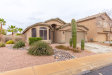 Photo of 43844 W Wade Drive, Maricopa, AZ 85138 (MLS # 6027268)