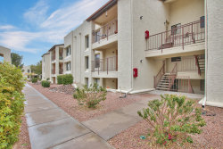 Photo of 5518 E Lindstrom Lane, Unit 2010, Mesa, AZ 85215 (MLS # 6027284)