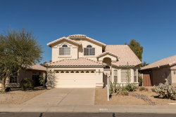 Photo of 3884 E Encinas Avenue, Gilbert, AZ 85234 (MLS # 6027295)