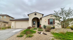 Photo of 15241 S 182nd Lane, Goodyear, AZ 85338 (MLS # 6027299)