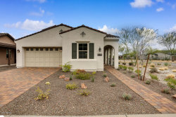 Photo of 4679 N 207th Avenue, Buckeye, AZ 85396 (MLS # 6027303)
