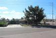 Photo of 103 E Narramore Avenue, Buckeye, AZ 85326 (MLS # 6027305)