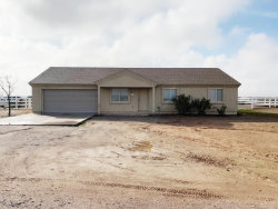 Photo of 3281 E Batten Road, Eloy, AZ 85131 (MLS # 6027310)