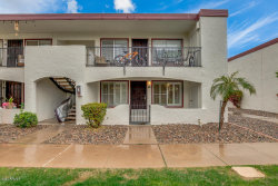 Photo of 240 S Old Litchfield Road, Unit 120, Litchfield Park, AZ 85340 (MLS # 6027312)