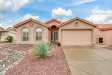Photo of 1853 E Palm Beach Drive, Chandler, AZ 85249 (MLS # 6027321)