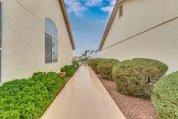 Tiny photo for 10502 E Navajo Place, Sun Lakes, AZ 85248 (MLS # 6027345)