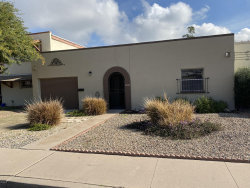 Photo of 3033 S Country Club Way, Tempe, AZ 85282 (MLS # 6027370)