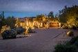 Photo of 8051 E Lariat Lane, Scottsdale, AZ 85255 (MLS # 6027381)