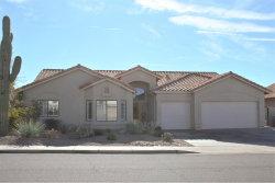 Photo of 6241 E Star Valley Street, Mesa, AZ 85215 (MLS # 6027389)