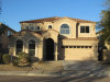 Photo of 4310 S 104th Lane, Tolleson, AZ 85353 (MLS # 6027415)