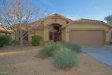 Photo of 17903 W San Alejandro Drive, Goodyear, AZ 85338 (MLS # 6027417)