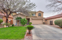 Photo of 44865 W Applegate Road, Maricopa, AZ 85139 (MLS # 6027422)