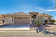 Photo of 1701 E Gleneagle Drive, Chandler, AZ 85249 (MLS # 6027435)